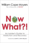 Now What?! by William Cope Moyers