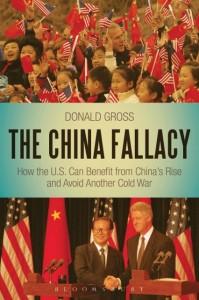china fallacy (426x640)