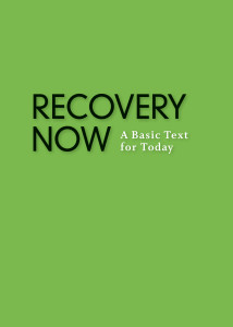 Recovery Now cover_FIN_adjust