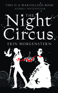 Night-Circus-UK-cover