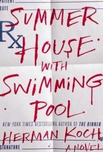 summerhouseswimming