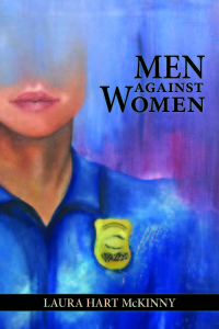 Men Against Women by Laura Hart McKinny