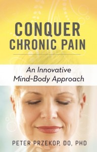 Conquer Chronic Pain