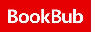 bookbub logo