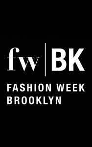 Fashion Week Brooklyn S/S 2016