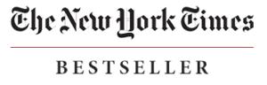 NYT Bestsellers