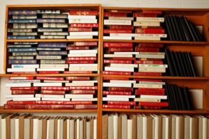 american_flag_books