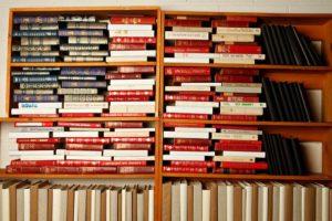 american_flag_books