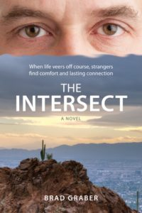 The Intersect Cover Front 6-18-2016-a