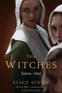 thewitches best books