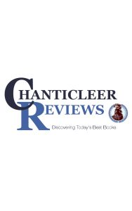 Chanticleer Book Reviews