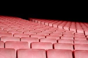 niche audience