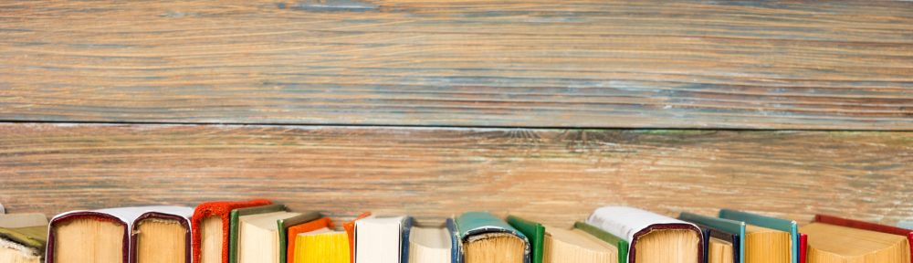The Not-so-Sexy Side of Book Publishing