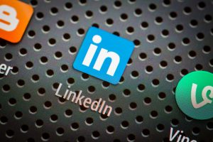 Social Media 101: What's New with LinkedIn?