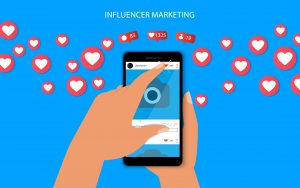 The Influencer Series: Micro-Influencers