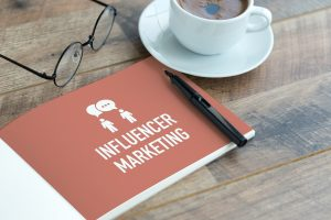 The Influencer Series: Targeting People in Your Niche