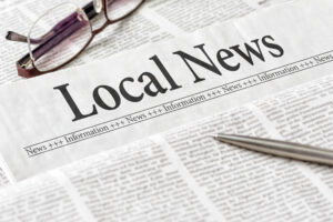 Our 6-Step Guide to Earning Local Media Coverage