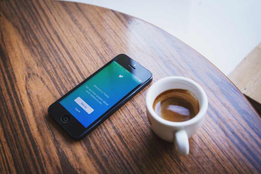 Personal Branding on Social Media: 5 Twitter Features Explained